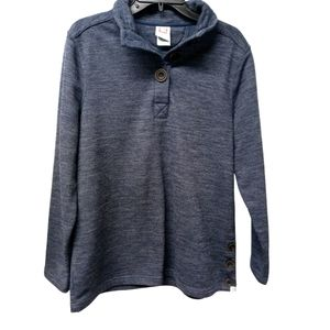 Avalanche Campfire pull over NWOT XL